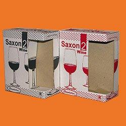 картонные коробки купить оптом от производителя